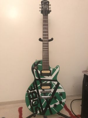 Epiphone Les Paul for Sale in San Diego, CA