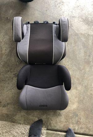 Car seats for Sale in Spokane Valley, WA