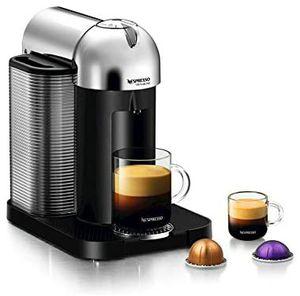 Nespresso Virtuoline Espresso ☕ for Sale in Issaquah, WA
