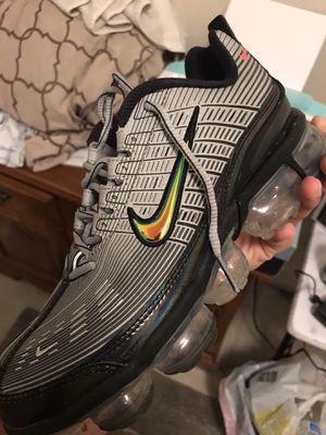Nike Air Vapormax for Sale in Kansas City, MO