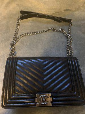 CHANEL BAG for Sale in Bridgeport, CT