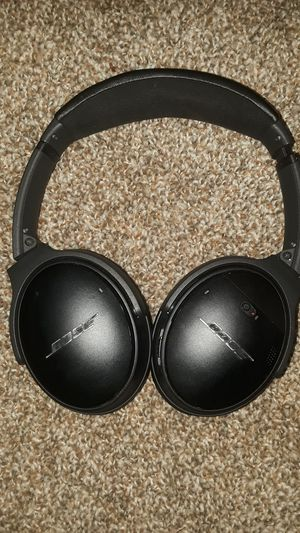 Bose for Sale in Maple Heights, OH