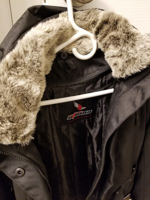 Jacket for Sale in Purcellville, VA