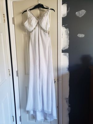 Leo soirees dress for Sale in Collegedale, TN