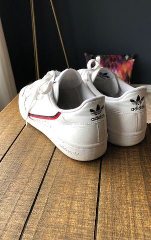 Adidas Continental 80 for Sale in Bridgeview, IL