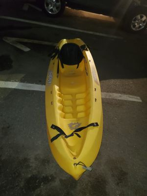 Ocean kayak for Sale in Lynn, MA