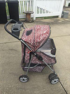 Pet Stroller for Sale in Cardington, OH