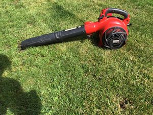 Craftsman Leaf Blower for Sale in Shaker Heights, OH