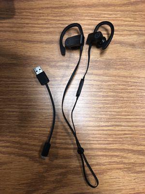 Beats Powerbeats 3 Wireless for Sale in Lynchburg, VA