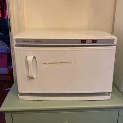 Towel Warmer UV Sterilizer for Sale in San Jose,  CA