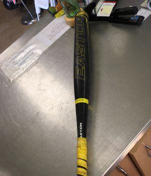 Easton baseball bat 31 inches for Sale in Matawan, NJ