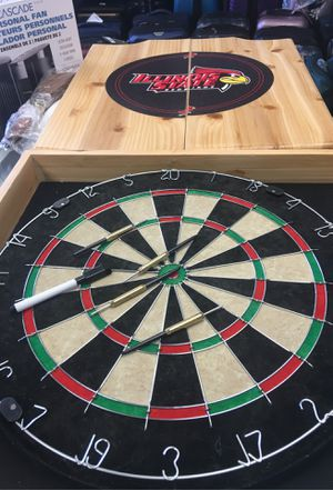 Dart board game for Sale in Kissimmee, FL