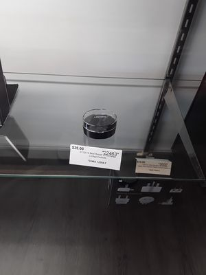 Lechgo wireless earbuds for Sale in Willoughby, OH