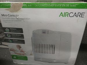 New humidifier for Sale in Channelview, TX