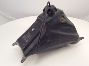 Honda CRF 230 gas tank for Sale in Durham, NC