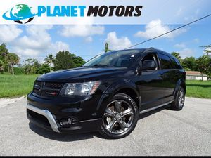 2015 Dodge Journey for Sale in West Palm Beach, FL