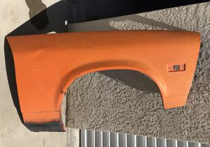 71-77 Chevy Vega parts for Sale in Hesperia, CA