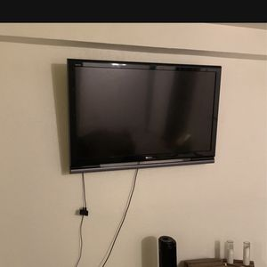 50 Inch Flatscreen for Sale in Los Angeles, CA