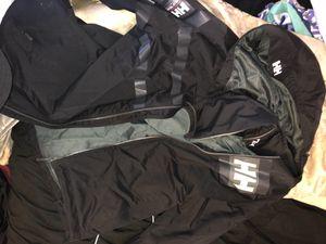 Helly Hansen Jacket for Sale in Gaithersburg, MD