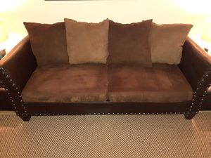 Couch for Sale in Newport News, VA