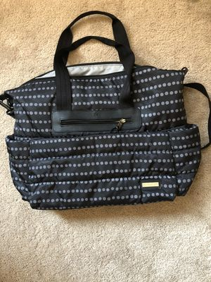 Baby Diaper Bag SkipHop for Sale in Cerritos, CA