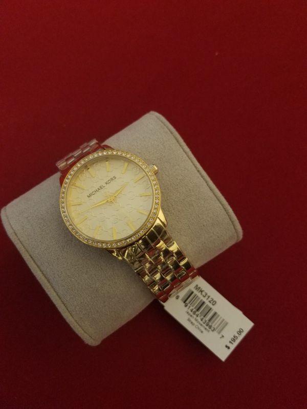 Michael Kors Women's Watch *NEW*