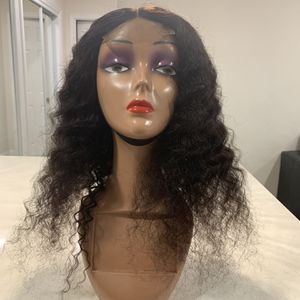 24inches Wig for Sale in Philadelphia, PA