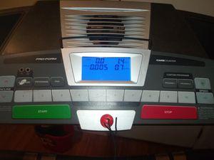 Pro form XP Treadmill for Sale in Atlanta, GA