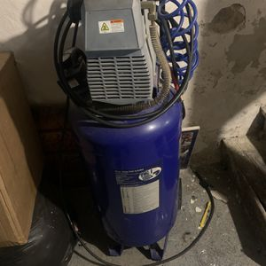Air Compressor for Sale in Philadelphia, PA