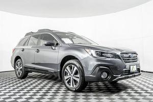 2018 Subaru Outback for Sale in Lynnwood, WA