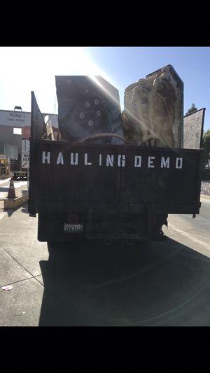 Clean ups for Sale in Fullerton, CA