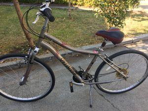 Specialized bike 29 inch wheels for Sale in San Jose, CA