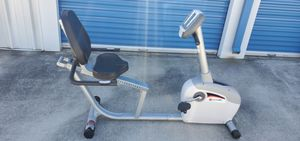 Schwinn Exercise Bike for Sale in Decatur, GA