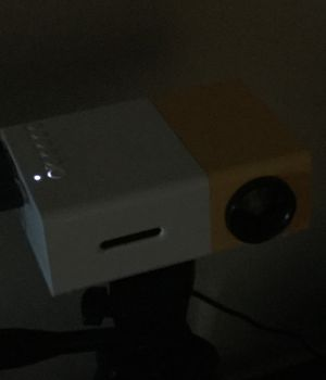 Projector for Sale in Knoxville, TN