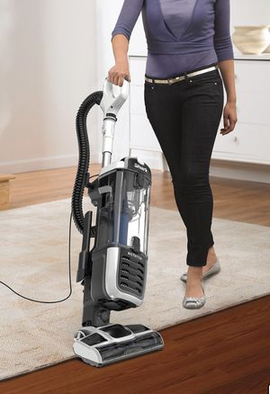 Brand new!! Shark Rotator PetPlus Professional Upright Corded Bagless Vacuum for Carpet and for Sale in Dallas, TX