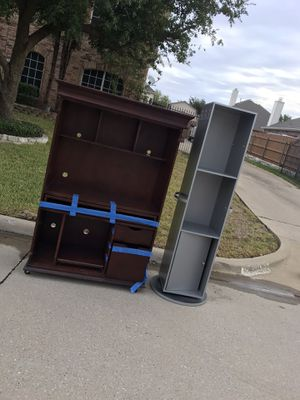 FREE ! FREE ! FREE ! for Sale in Mansfield, TX