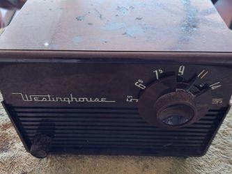 Radio for Sale in Miami,  FL