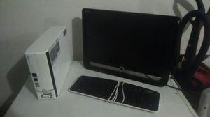 Laptops and tablets for parts, Toshiba, lenovo, Asus, gateway for Sale in Portland, OR