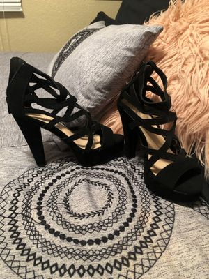 Heels for Sale in Arvada, CO
