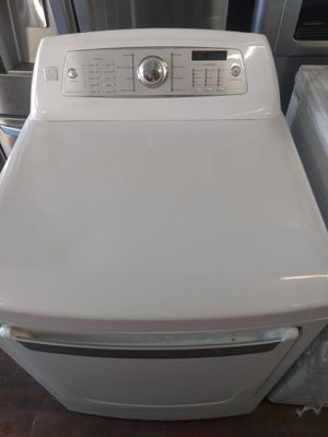 KENMORE SET WASHER AND GAS DRYER TOP LOAD for Sale in Anaheim, CA
