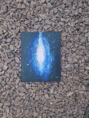 Paintings for Sale in Payson, AZ
