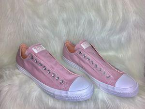 New, Converse Bermuda Pink sz13 for Sale in Buford, GA