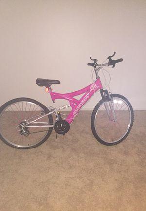 "26"" Dynacraft Air Blast Women's Mountain Bike for Sale in WARRENSVL HTS, OH"