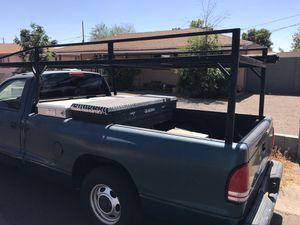 Ladder racks for Sale in Phoenix, AZ