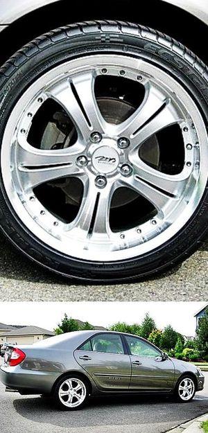 """Low Price $600"" Toyota Camry for Sale in Warrenton, VA"