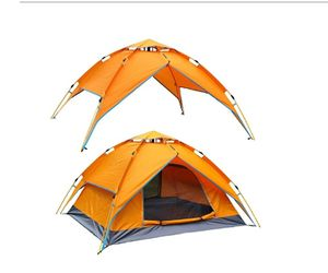 Brand new instant 4 person tent for Sale in Campbell, CA