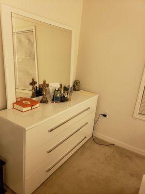 BEDROOM for Sale in Lake Wales, FL