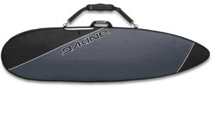 DaKine surfboard travel case for Sale in San Diego, CA