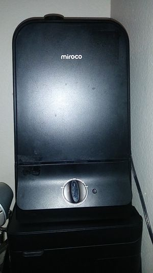 Miroco Humidifier for Sale in Las Vegas, NV