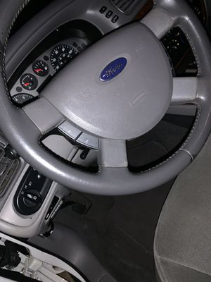 2007 Ford Taurus 1,200 obo for Sale in Colma, CA